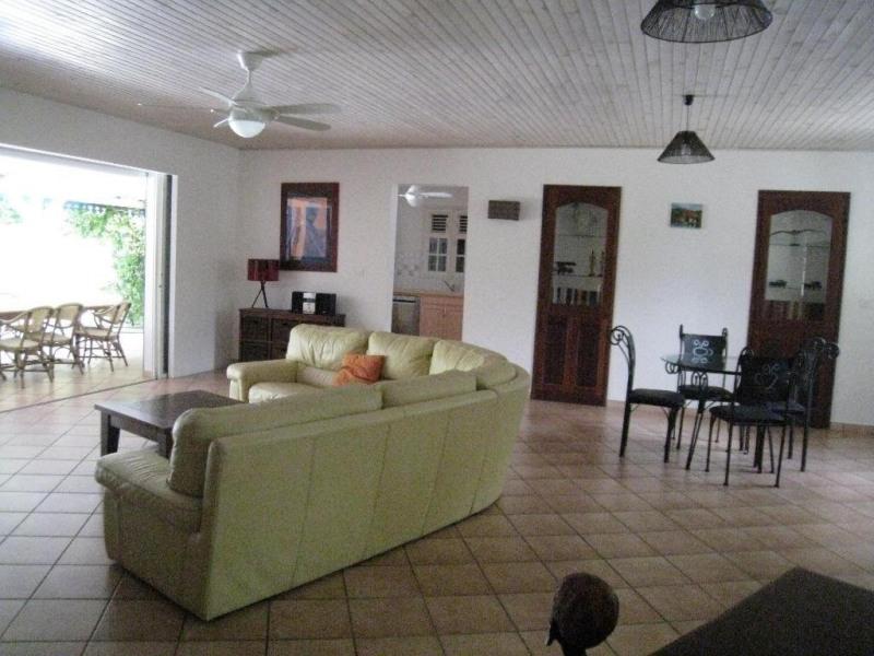 Venta  casa Le robert 367500€ - Fotografía 2