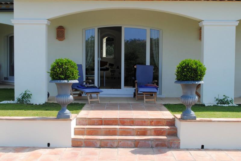 Vente de prestige maison / villa Callian 2300000€ - Photo 12