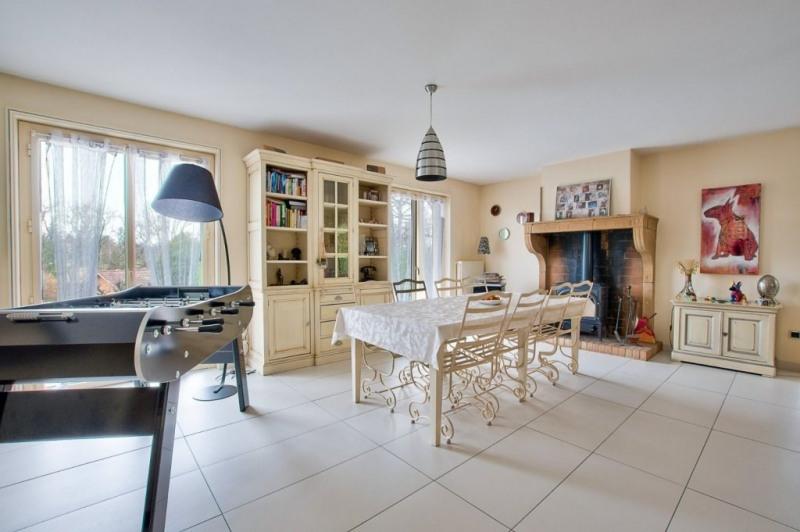 Vente de prestige maison / villa Pommiers 680000€ - Photo 4