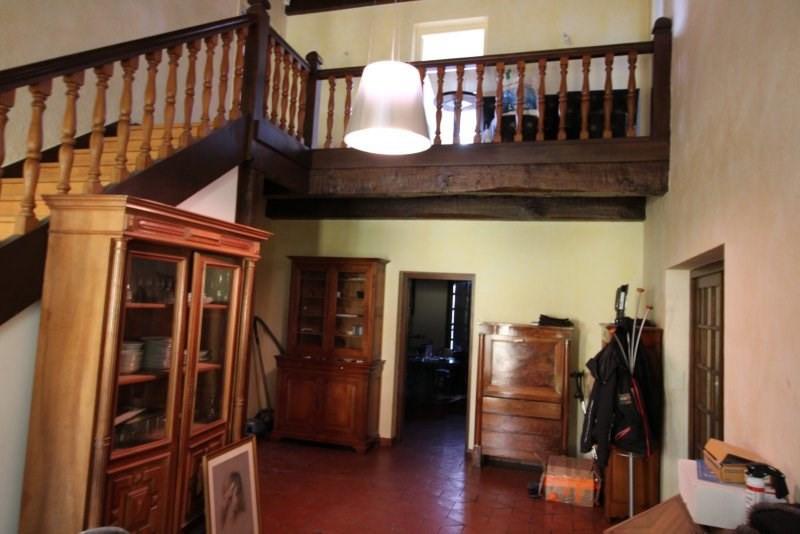 Vente maison / villa Les avenieres 299000€ - Photo 9