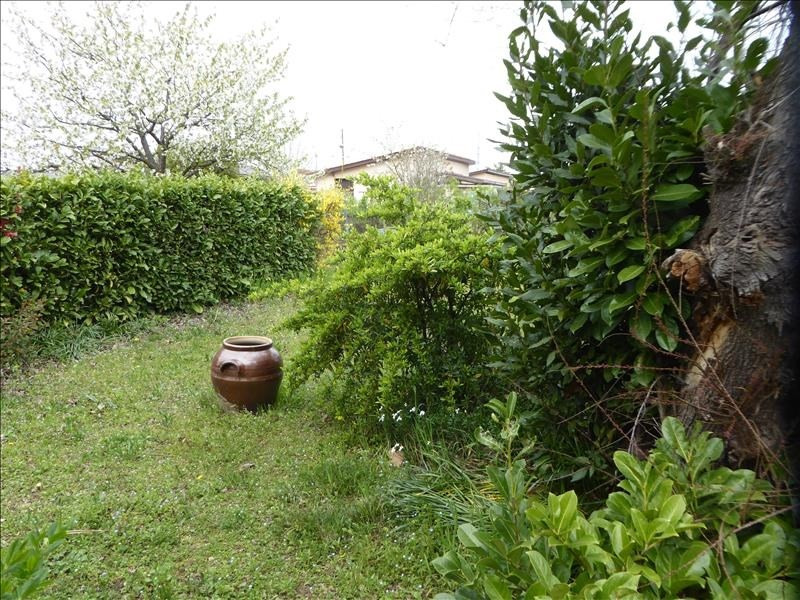 Vente maison / villa Venissieux 263 000€ - Photo 6