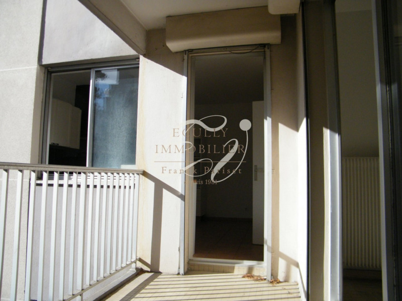 Vente appartement Tassin la demi lune 385 000€ - Photo 9