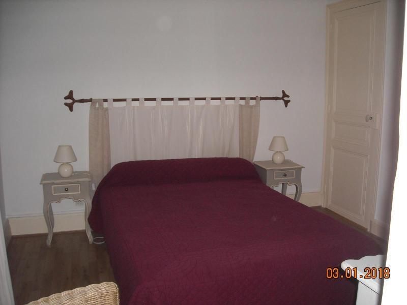 Rental apartment Vichy 386€ CC - Picture 7