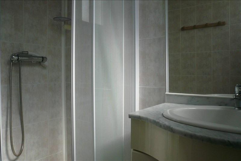 Vente maison / villa Caraman 266000€ - Photo 6