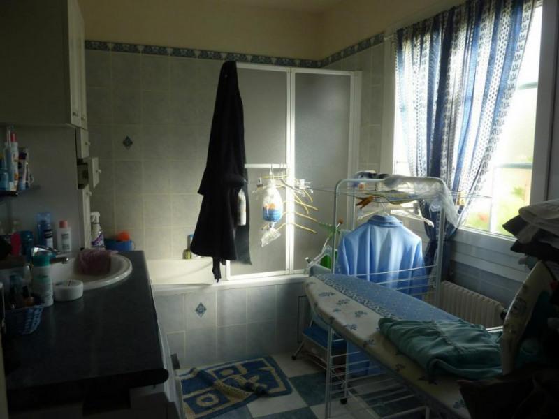 Sale house / villa Pont-l'évêque 278250€ - Picture 7