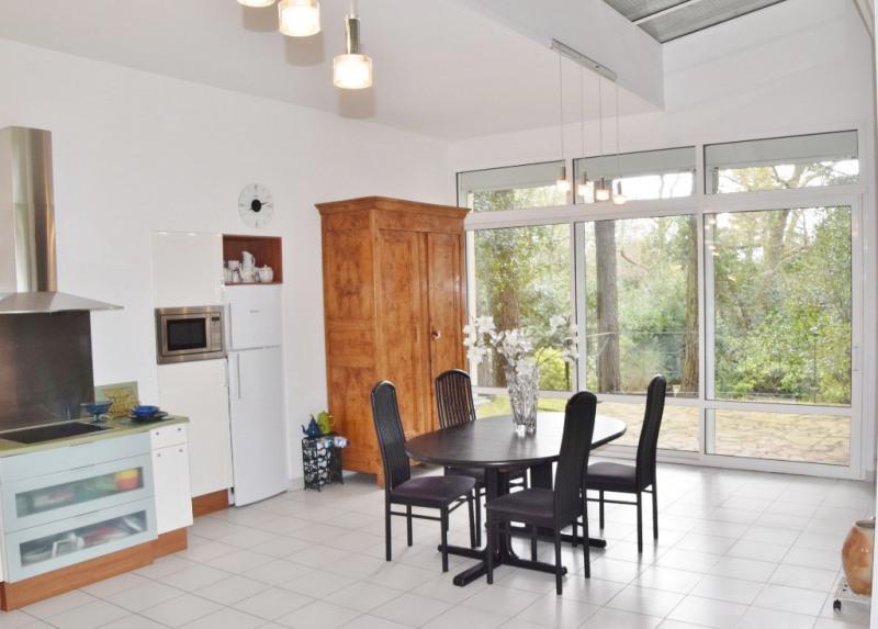 Vente de prestige maison / villa Saint-nazaire 967000€ - Photo 6