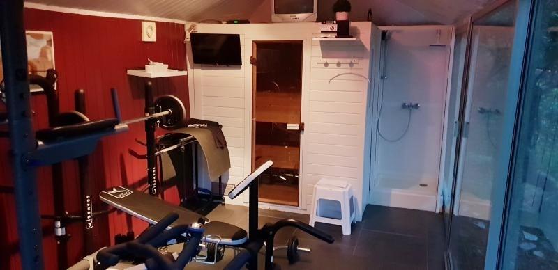 Deluxe sale house / villa Tourrettes sur loup 1780000€ - Picture 8