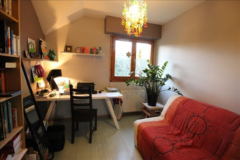 Vente appartement Reignier-esery 275 000€ - Photo 8
