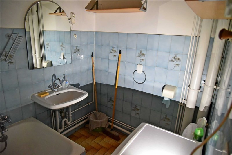 Location appartement 01130 250€ CC - Photo 5