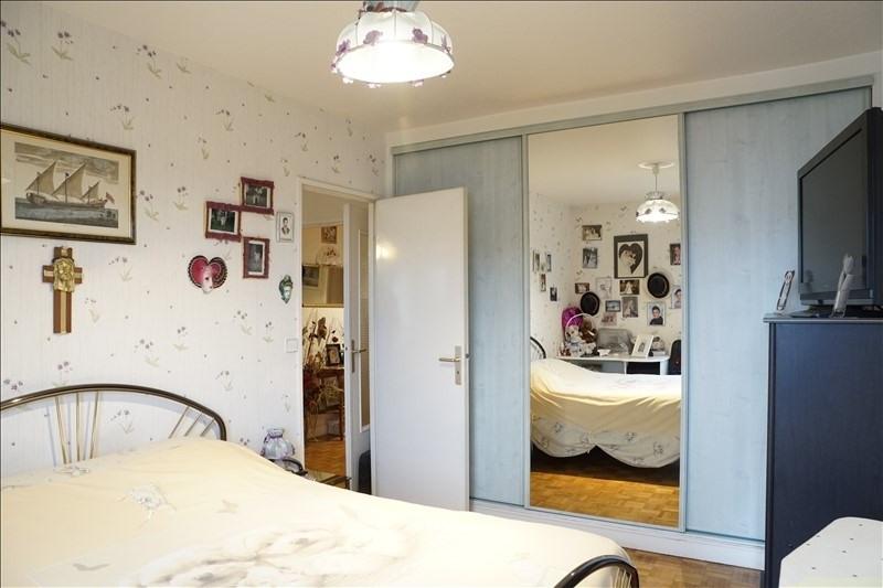 Appartement 3 pièces- bon état- proche Paris 13