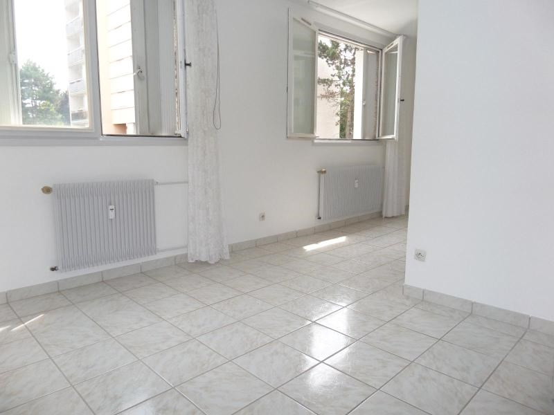 Location appartement Dijon 630€ CC - Photo 3
