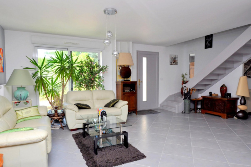 Vente maison / villa Limours 520000€ - Photo 4