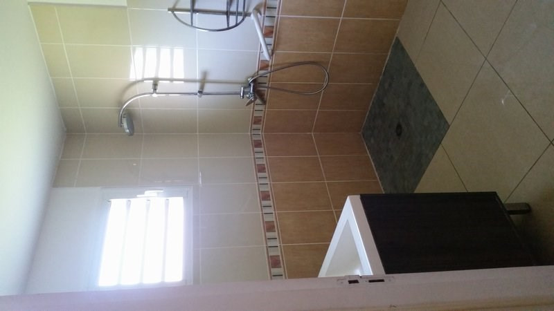 Vente maison / villa St andre 230000€ - Photo 5