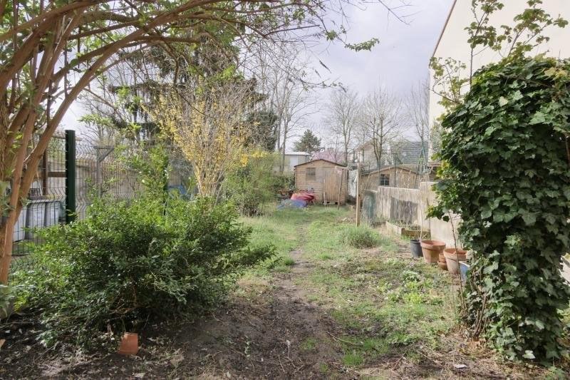Vendita casa St leu la foret 415000€ - Fotografia 15