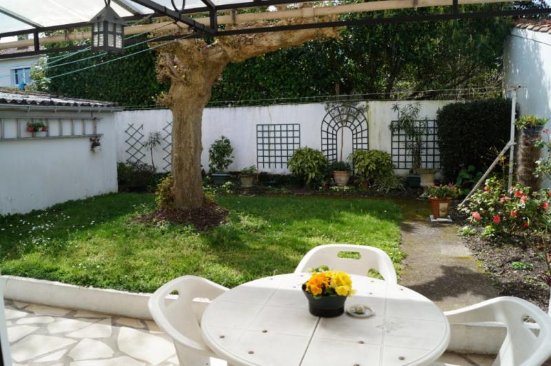 Vente maison / villa Eysines 336000€ - Photo 2