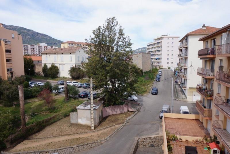 Vente appartement Ajaccio 169900€ - Photo 11