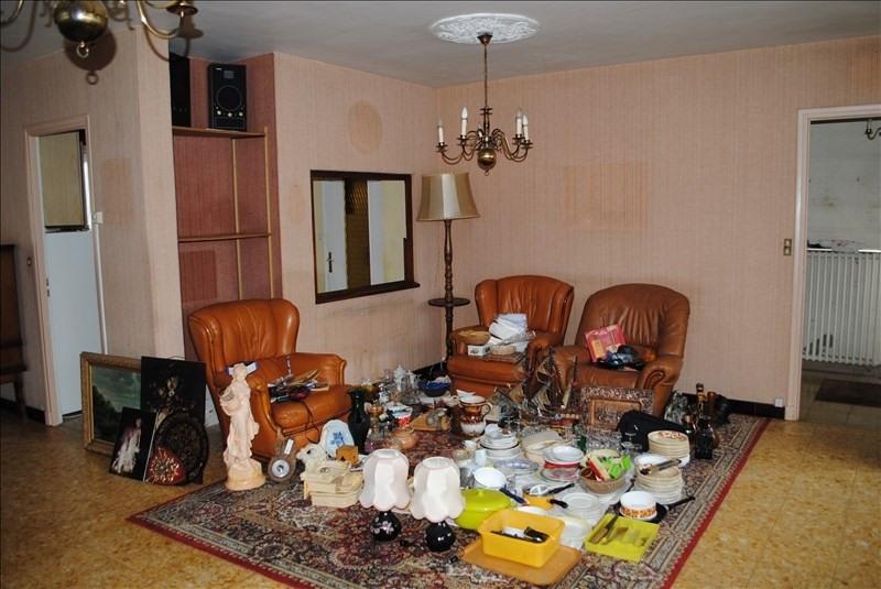 Sale house / villa Rosendael 159000€ - Picture 4