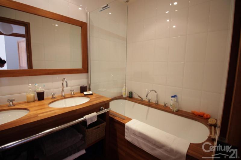 Immobile residenziali di prestigio casa Deauville 1720000€ - Fotografia 12