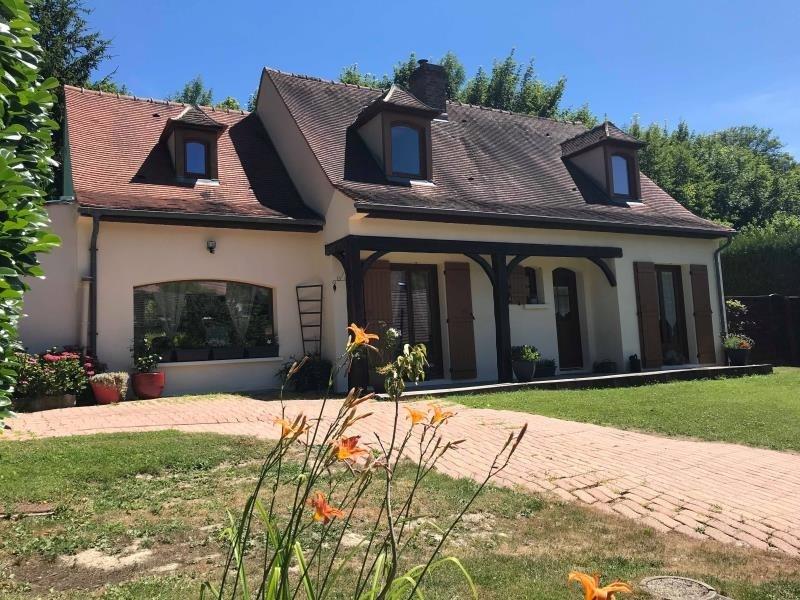 Sale house / villa Cires les mello 280000€ - Picture 1