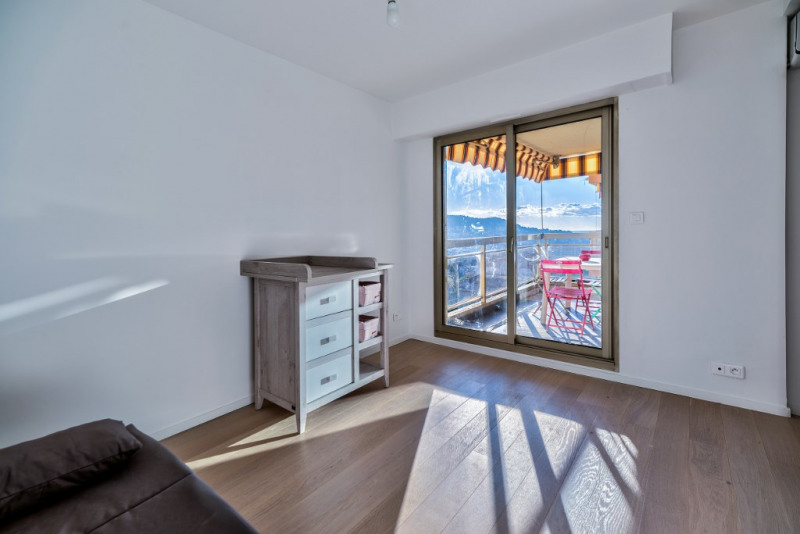 Vente appartement Nice 349 000€ - Photo 12