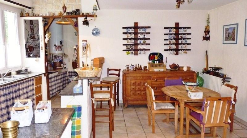 Verkoop  huis Garlin 335000€ - Foto 4