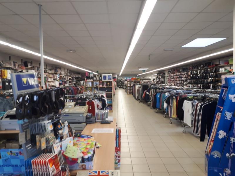 Vente local commercial Aire sur la lys 158640€ - Photo 2