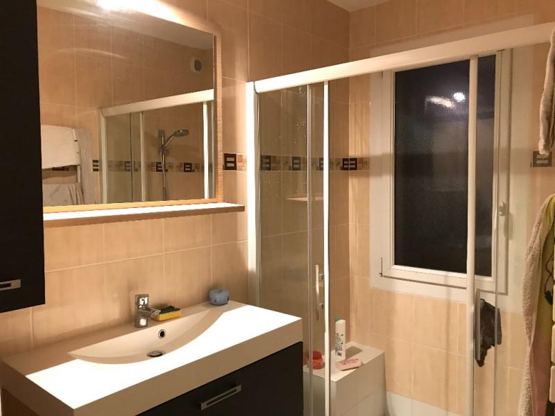 Vente appartement Challans 121600€ - Photo 3