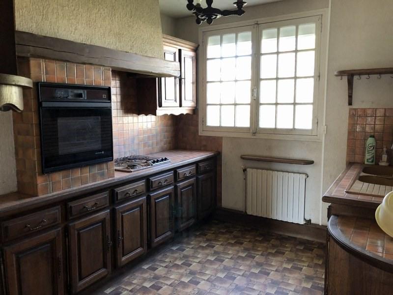 Sale house / villa Agon coutainville 419000€ - Picture 5