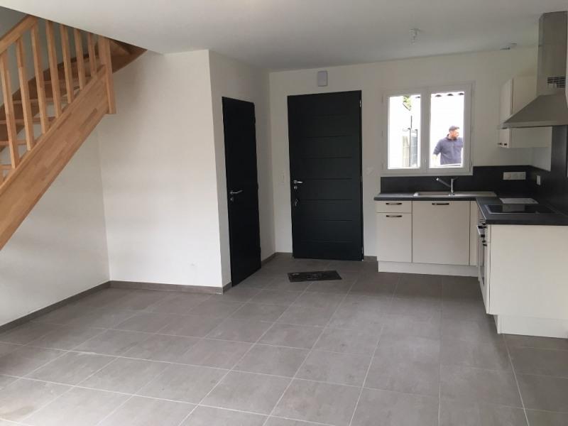 Sale house / villa Niort 165900€ - Picture 2
