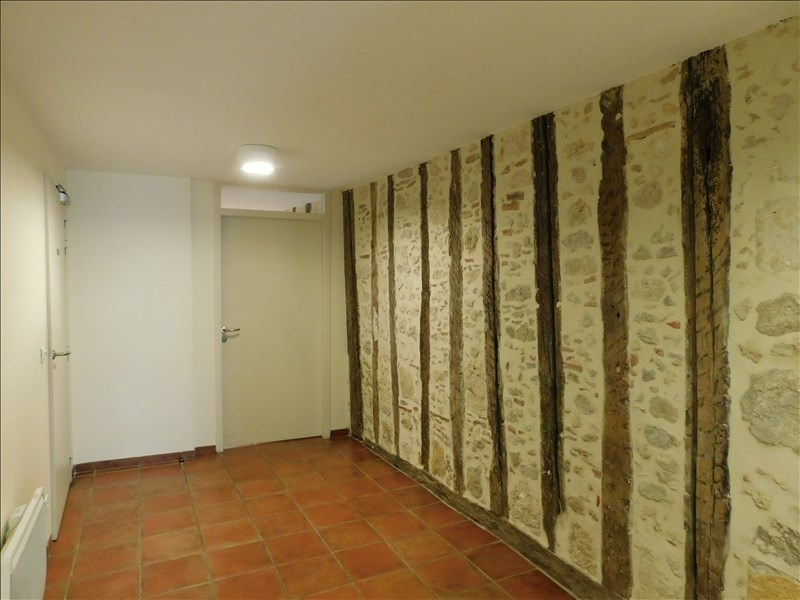 Rental apartment Condom 536€ CC - Picture 10