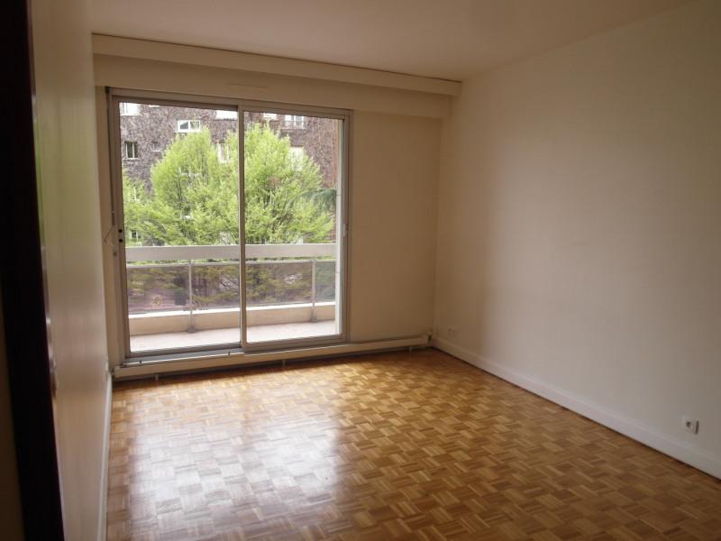 Location appartement Neuilly-sur-seine 1490€ CC - Photo 2