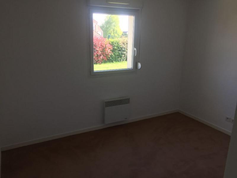 Location appartement Lehaucourt 450€ CC - Photo 5