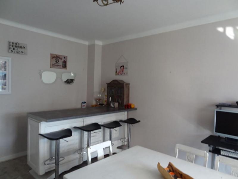 Sale house / villa Plussulien 89000€ - Picture 3