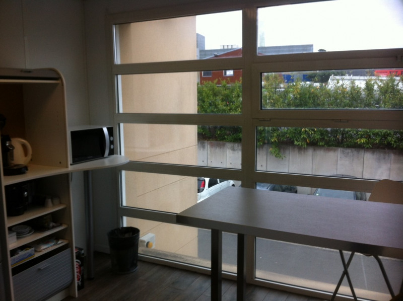 Vente bureau Montesson 245000€ HT - Photo 4