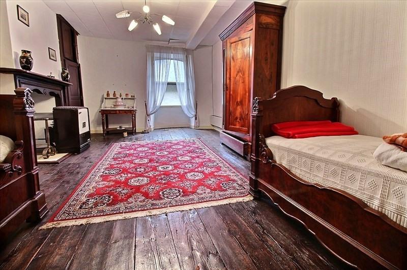 Vente maison / villa Arudy 97000€ - Photo 4