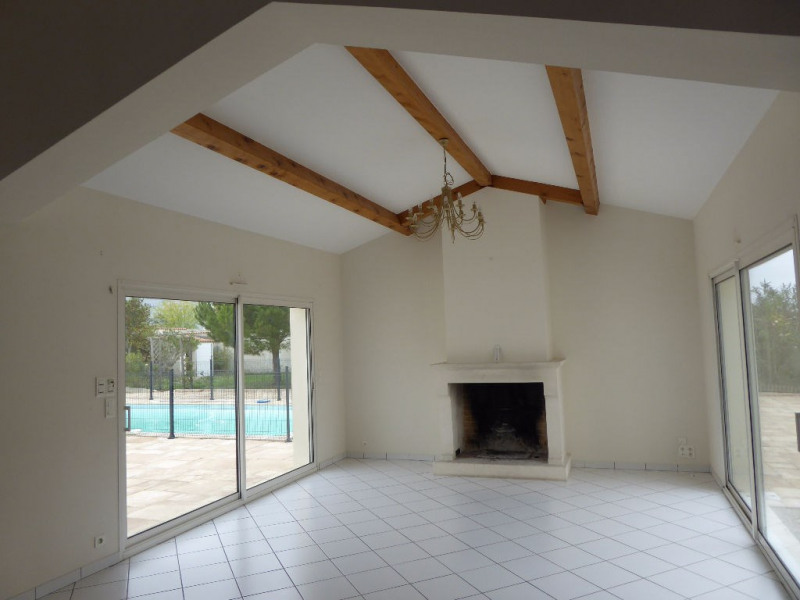 Deluxe sale house / villa La rochelle 608000€ - Picture 4