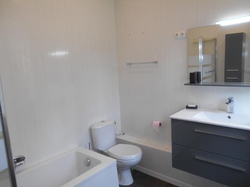 Vente maison / villa Maneglise 397000€ - Photo 8