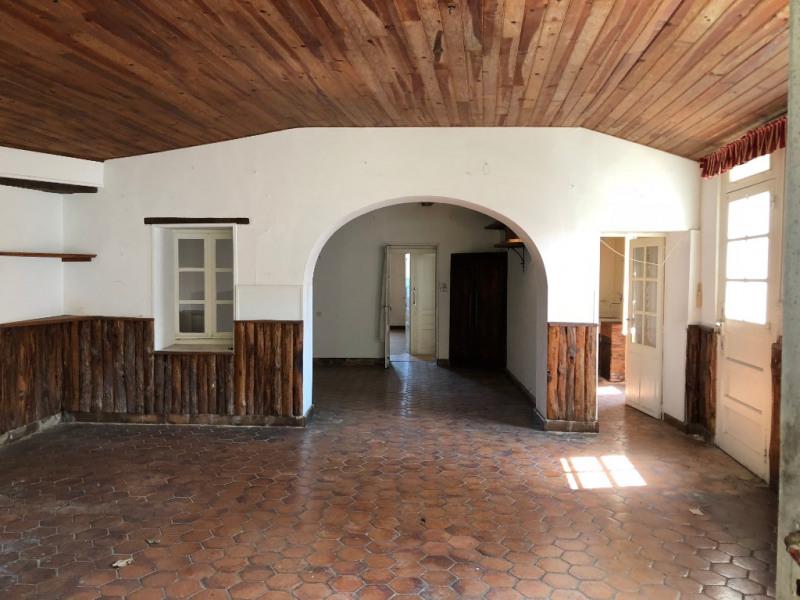 Vente maison / villa Saint pierre d'oléron 282800€ - Photo 5