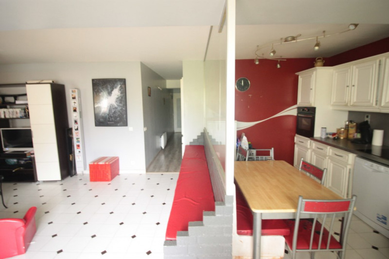 Vente appartement Marseille 13ème 182 000€ - Photo 5