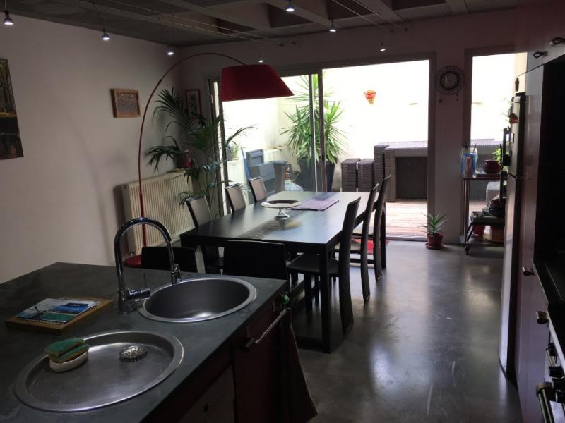 Vente de prestige maison / villa La rochelle 830000€ - Photo 3