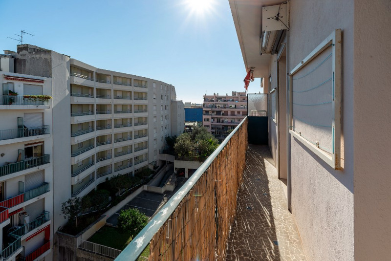 Vente loft/atelier/surface Nice 212000€ - Photo 13