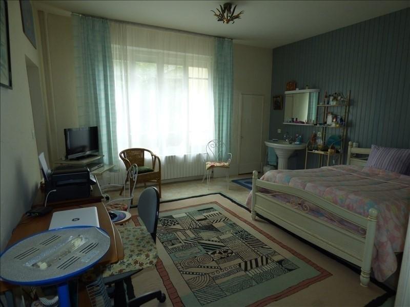 Vente maison / villa Moulins 280500€ - Photo 3