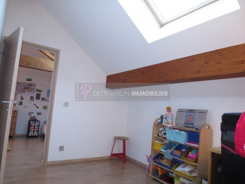 Sale apartment Aviernoz 295 000€ - Picture 7
