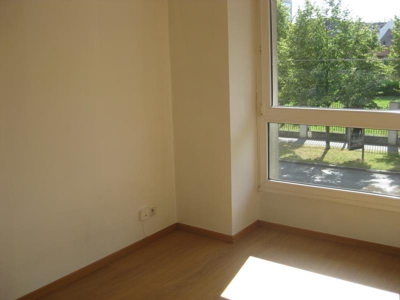 Location appartement Strasbourg 640€ CC - Photo 2