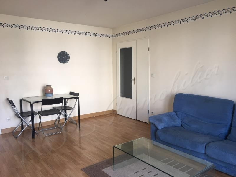 Vente appartement Chantilly 189 900€ - Photo 2