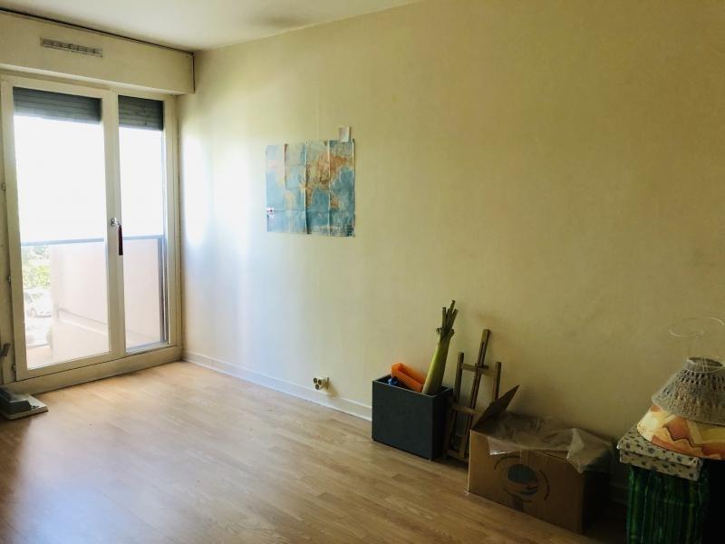 Sale apartment St leu la foret 168000€ - Picture 6