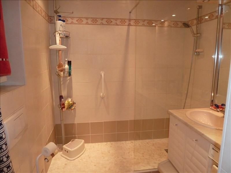 Vente appartement Le vesinet 550000€ - Photo 7