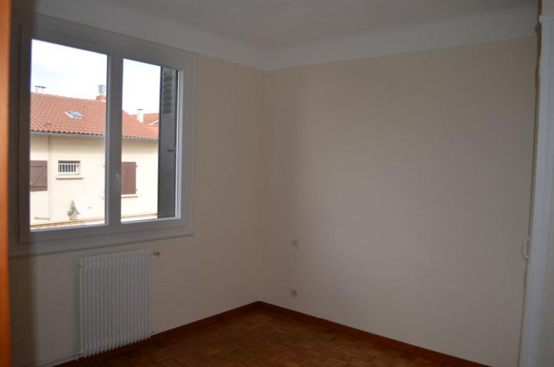 Location appartement Toulouse 620€ CC - Photo 5