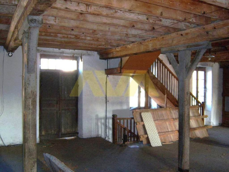 Sale building Navarrenx 350 000€ - Picture 9