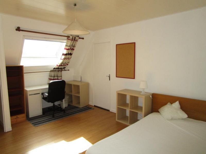 Rental apartment Louvigny 300€ CC - Picture 2